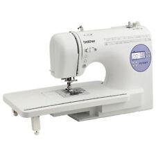 Vinyl Craft Sewing Machines