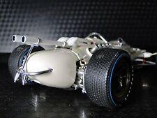 Race Car GP F1 Formula 1 18 Vintage 64 Indy 500 24 Sport 12 Gift For Men