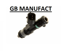 GB Remanufacturing Fuel Injector FOR NISSAN