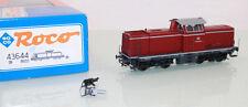 Roco Spur H0 43644 Diesellok BR V100 1064 der DB in OVP (LL7902)