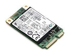 32GB Samsung mz-mpc0320/h1 mSATA mini PCI-E SSD
