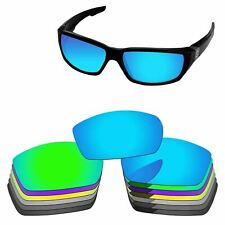 SFX Replacement Sunglass Lenses fits Spy Optics Astro 57mm Wide