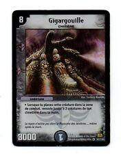 Duel Masters VF n° 57/110 - Gigargouille
