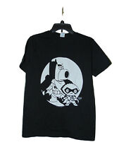 Family Guy Batman Robin T-shirt Small New Stewie And Brian