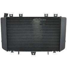 Aluminum Radiator For Kawasaki ZRX1100 1996 97 98 99 00 ZRX1200 01 02 03 04 05