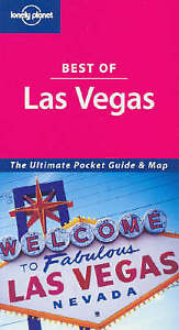 Las Vegas by Andrew Dean Nystrom (Paperback, 2005)