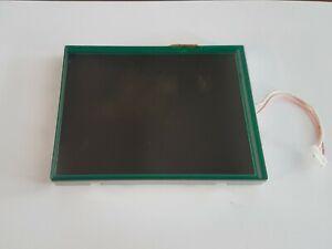 TX14D17VM1BPB HITACHI Display USED [QYT=1 PCS]