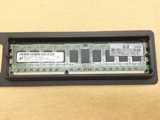 Lot of 6 500202-061 HP 2GB 2RX8 PC3L-10600R Server Memory 501533-001 500656-B21