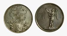pcc2135_33)  Medaille RELIGION UND ETHIK KALENDER  JAHRESMEDAILLEN SILVER Ag-39m