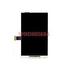 Samsung Galaxy Ace 2X S7560 S Duos S7562 LCD Display Screen Replacement Parts
