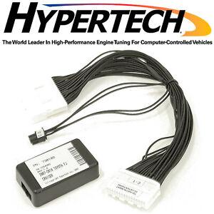 Hypertech 730108 Speedometer Calibrator Module 2007-2010 Toyota FJ Cruiser