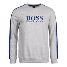 HUGO BOSS Herren-Fitnessmode günstig kaufen   eBay e9f70d212f