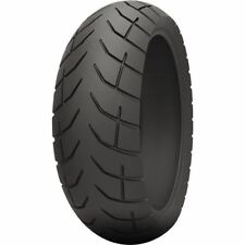 150/70-17 Kenda K671 Cruiser ST Rear Tire