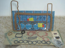 NOS トヨタ TOYOTA  CORONA RT HILUX HIACE RN TOYOACE RY 12R 1587cc FULL GASKET SET