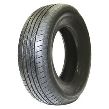 1 New Antares Comfort A5  - 235/60r16 Tires 2356016 235 60 16