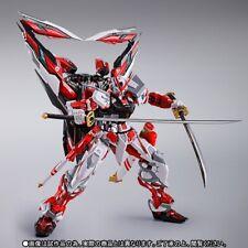BANDAI Metal Build Mobile Suit Gundam Astray Red Frame Kai