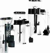 Aqua Medic EVO-Series Abschäumer 24 V, Stromsparende und effiziente Pumpe au...