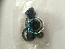 lambretta controls shims washers gear throttle series 3  SPECIAL SX GP/DL Casa