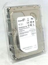 "Seagate Constellation ES 1 TB,Internal,7200 RPM,3.5"" (ST1000NM0001) Hard Drive"