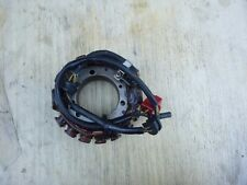 STATOR ALTERNATEUR  HONDA XLM 600 XLM600