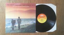THE SIMON & GARFUNKEL COLLECTION Vinyl LP CBS 10029 best