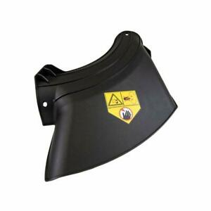 MTD Genuine Parts  731-10267 Chute DFL Defflector