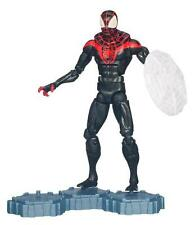 "The Amazing SPIDER-MAN Movie Collection_Ultimate Comics SPIDER-MAN 6"" figure_MIP"