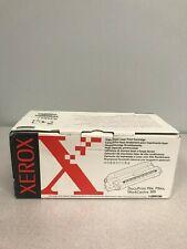 GENUINE Xerox 113R00296 Black Toner Cartridge P8E WorkCentre 385 113R296 NEW OEM