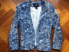 Zara Machine Washable Casual Coats & Jackets for Women