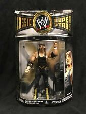 EDDIE GUERRERO  WWE Jakks Classic Superstars 2008 Series 19 MIB 210