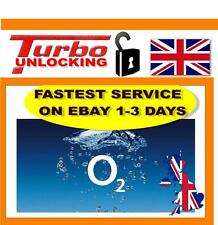 FOR IPHONE 7 7 PLUS UK O2 TESCO QUICK UNLOCKING SERVICE CLEAN IMEI UK ONLY