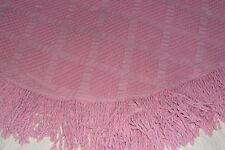 Splendido LETTO VINTAGE diffusa in rosa ottime condizioni. 1 più disponibile.