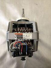 Oem Samsung Dryer Blower Motor Dfs270Zsel1