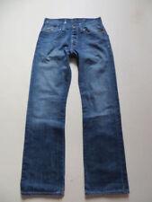 Jeans très larges, hip-hop G-Star pour homme