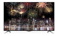 Televisori LG 2160p (Ultra HD)