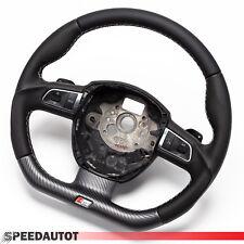 Ricambio Messa Punto S-LINE Piatto Volante Multifunzione Manager Audi A4 8e0 8K0