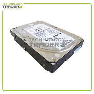 IBM 3TB 7.2K Nearline SAS 6G 3.5'' Hard Drive 00Y2425 00Y5702 00Y2473 W/O Tray