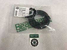 Bearmach Land Rover Freelander 1.8 & 2.0 Links Öldichtung Antriebswelle