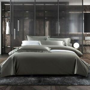 Twin Queen King Duvet Cover Set Bedding Set Duvet Cover Bed Sheet Pillow Shams