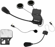 4c344a3c89c Sena Universal Helmet Clamp Kit for Sena 20S, 20S EVO, 30K SC-A0315