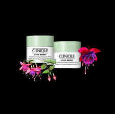 Clinique Travel Size Anti-Aging Products