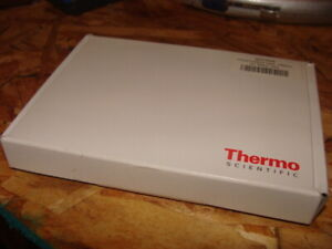 Thermo Polypropylene caps 100pcs for 250ul vials PN: 6820.0046