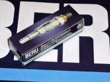 1x original BERU GV945 Glühkerze Diesel glow plug NEU OVP NOS