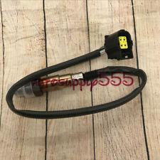 A0045420818 For Mercedes C E GL GLK M R S Class Viano Vito Bosch Oxygen Sensor