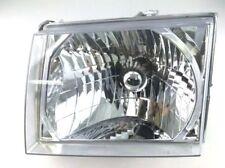 *NEW* HEADLIGHT LAMP for FORD COURIER PG PH UTE 11/2002 - 12/2006 LEFT SIDE LHS
