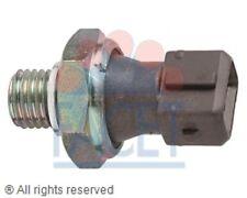 Engine Oil Pressure Switch-Base Facet 7.0071