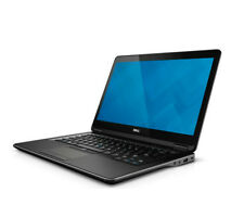 "NOTEBOOK Dell Latitude E7440 - 14"" -  i5-4300U - 4GB RAM - 128 GB SSD - Win 10"