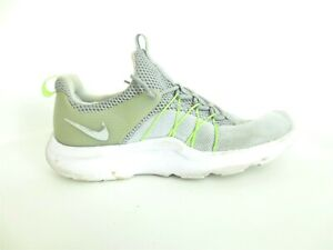 Nike Women's Darwin Running Trainers 819959-001 Shoes Sneaker Size US 8.5 [A17]