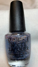 Opi Nail Lacquer, Black Label, Rare, Unopened, Shine For Me