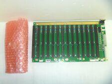 New 14-Slot 16 bit ISA Backplane BPH-1400P ATX/AT Pwr SBC Single Board Computer